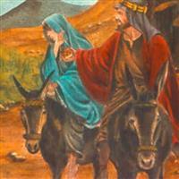 REMIX - Biblia Vechiul Testament Cartea I a Regilor Cap.1 partea III-a