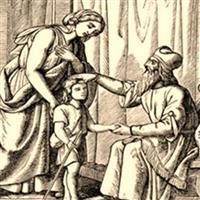 REMIX - Biblia Vechiul Testament Cartea I a Regilor Cap.1 partea IV-a