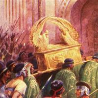 REMIX - Biblia Vechiul Testament Cartea I a Regilor Cap. 5