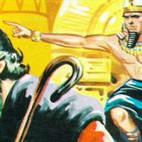 REMIX - Biblia Vechiul Testament Cartea I a Regilor Cap. 6