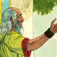 REMIX - Biblia Vechiul Testament Cartea I a Regilor Cap. 8 Partea I