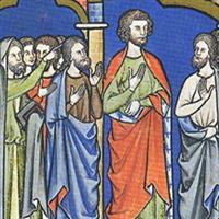 REMIX - Biblia Vechiul Testament Cartea I a Regilor Cap. 10 Partea III-a