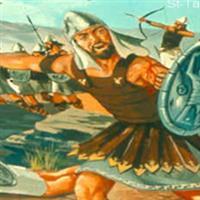 REMIX - Biblia Vechiul Testament Cartea I a Regilor Cap. 11