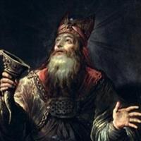 REMIX - Biblia Vechiul Testament Cartea I a Regilor Cap. 12