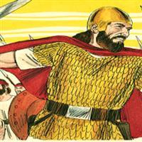 REMIX - Biblia Vechiul Testament Cartea I a Regilor Cap. 13