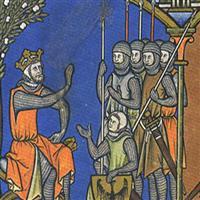 REMIX - Biblia Vechiul Testament Cartea I a Regilor Cap. 14