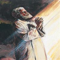 REMIX - Biblia Vechiul Testament Cartea I a Regilor Cap. 15 Partea I