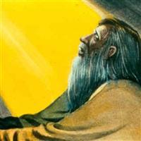 REMIX - Biblia Vechiul Testament Cartea I a Regilor Cap. 16 Partea I