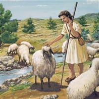 REMIX - Biblia Vechiul Testament Cartea I a Regilor Cap. 16 Partea II-a