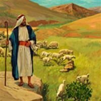 REMIX - Biblia Vechiul Testament Cartea I a Regilor Cap. 16 Partea III-a