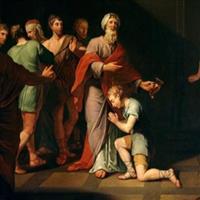 REMIX - Biblia Vechiul Testament Cartea I a Regilor Cap. 16 Partea V-a