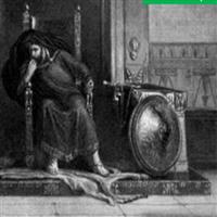 REMIX - Biblia Vechiul Testament Cartea I a Regilor Cap. 16 Partea VII-a