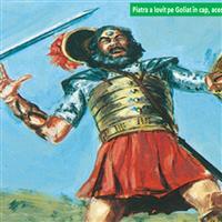 REMIX - Biblia Vechiul Testament Cartea I a Regilor Cap. 17 Partea VII-a