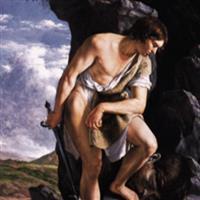 REMIX - Biblia Vechiul Testament Cartea I a Regilor Cap. 17 Partea IX-a