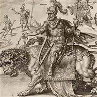 REMIX - Biblia Vechiul Testament Cartea I a Regilor Cap. 18  Partea III-a