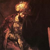 REMIX - Biblia Vechiul Testament Cartea I a Regilor Cap. 18  Partea IV-a