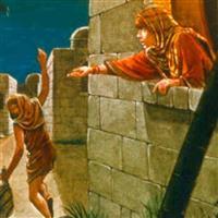 REMIX - Biblia Vechiul Testament Cartea I a Regilor Cap. 19  Partea II-a