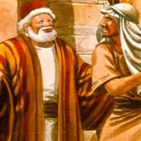REMIX - Biblia Vechiul Testament Cartea I a Regilor Cap. 21