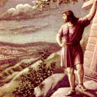 REMIX - Biblia Vechiul Testament Cartea I a Regilor Cap. 27
