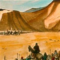 REMIX - Biblia Vechiul Testament Cartea I a Regilor Cap. 29