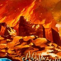 REMIX - Biblia Vechiul Testament Cartea I a Regilor Cap. 30