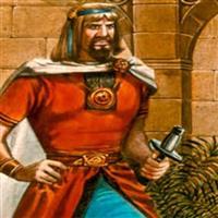 REMIX - Biblia Vechiul Testament Cartea a II-a Regilor Cap.3