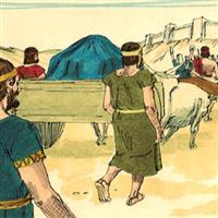 REMIX - Biblia Vechiul Testament Cartea a II-a Regilor Cap.6 Partea I
