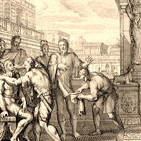 REMIX - Biblia Vechiul Testament Cartea a II-a Regilor Cap.10 Partea I