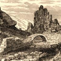 REMIX - Biblia Vechiul Testament Cartea a II-a Regilor Cap.10 Partea II-a