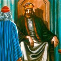 REMIX - Biblia Vechiul Testament Cartea a II-a Regilor Cap.12 Partea I