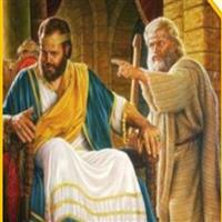 REMIX - Biblia Vechiul Testament Cartea a II-a Regilor Cap.12 Partea II-a
