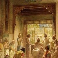 REMIX - Biblia Vechiul Testament Cartea a II-a Regilor Cap.17