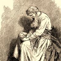 REMIX - Biblia Vechiul Testament Cartea a II-a Regilor Cap.19