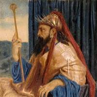 REMIX - Biblia Vechiul Testament Cartea a III-a Regilor Cap. 4