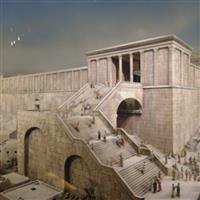 REMIX - Biblia Vechiul Testament Cartea a III-a Regilor Cap. 6 Partea III-a