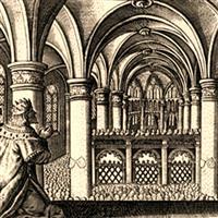 REMIX - Biblia Vechiul Testament Cartea a III-a Regilor Cap. 8 Partea III-a