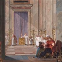 REMIX - Biblia Vechiul Testament Cartea a III-a Regilor Cap. 10 Partea III-a
