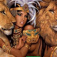 REMIX - Biblia Vechiul Testament Cartea a III-a Regilor Cap. 10 Partea I