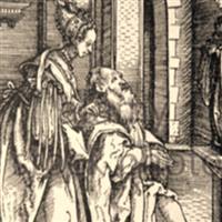 REMIX - Biblia Vechiul Testament Cartea a III-a Regilor Cap. 11 Partea II-a