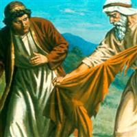 REMIX - Biblia Vechiul Testament Cartea a III-a Regilor Cap. 11 Partea III-a