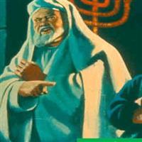 REMIX - Biblia Vechiul Testament Cartea a III-a Regilor Cap. 13 Partea II-a
