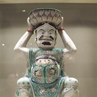 Ceramica,sfesnice