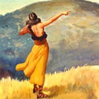 REMIX - Biblia Vechiul Testament Cartea a III-a Regilor Cap. 18 Partea VII-a