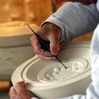 Ceramică,rarități