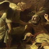 REMIX - Biblia Vechiul Testament Cartea a III-a Regilor Cap. 19 Partea II-a