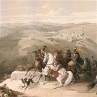 REMIX - Biblia Vechiul Testament Cartea a III-a Regilor Cap. 20