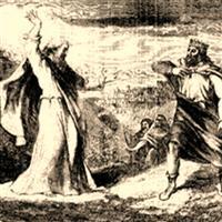 REMIX - Biblia Vechiul Testament Cartea a III-a Regilor Cap. 21 Partea IV-a