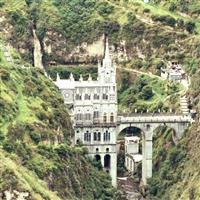 Cele mai frumoase biserici din lume