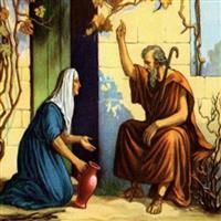 REMIX - Biblia Vechiul Testament Cartea a IV-a Regilor Cap. 4 Partea I