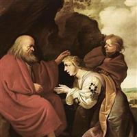 REMIX - Biblia Vechiul Testament Cartea a IV-a Regilor Cap. 4 Partea IV-a